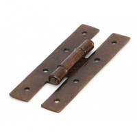 "Anvil 33914  3.1/4"" H Hinges Per Pair Bronze £13.40"
