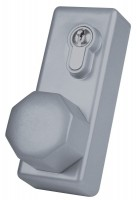 Arrone AR885K Outside Access Panic Locking Device Gold £99.10