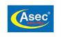 Asec Security Products