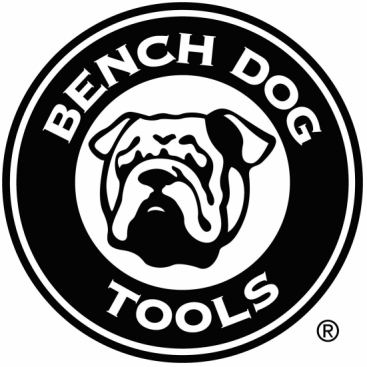 Bench Dog Tools from Cookson Hardware