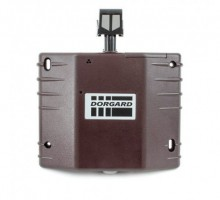Dorgard Effects Hold Open Device BROWN £159.98