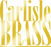 Carlisle brass suppliers of door handles, lever furniture, bell pushes, letter plates, hinges, bathroom fittings, door bolts, door knobs, cabinet knobs, available in polished brass, satin and polished chrome.
