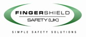Fingershield have been producing finger protection protectors for many years and have supplied to various big companies including Tesco, Ikea, Mcdonalds, Asda, marks and Spencers and Sainsburys to name a few. Fitting Fingershield to your doors can prevent serious injuries to childrens and adults fingers. For extra protection fit both the Fingershield and Rearshield to ensure your doors are childproof for their safety and your peace of mind.