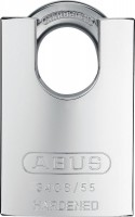 Abus 34/55CSC Close Shackle Padlock £79.54