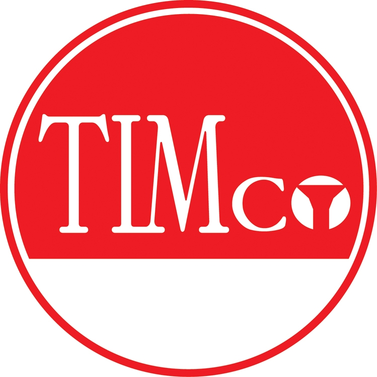 Timco supply a range of screws and fixings including wing tip self drilling screws, drywall screws woodscrews, sleeve anchors, etc