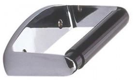 8881 Standard Toilet Roll Holder Chrome £5.89