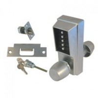 Unican 1011-26D-41  Digital Lock SCP £363.52