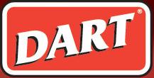 Dart supply a great range of cutting tools including circular saw blades, worktop router cutters, holesaws, jigsaw blades, HSSS metal twist drills, wood cutting flat speed bits, auger bits, forstner bits, all designed to meet the needs of the professional tradesman. The circular saw blades are available in all sizes suitable for the popular makes of saws including DeWalt, Bosch, Makita, Metabo, Festool etc.