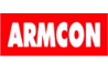 Armcon Diamond Cutting Blades