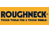 Roughneck Tools