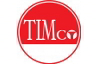 Timco Fixings and Fasteners