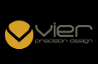 Vier Architectural Hardware