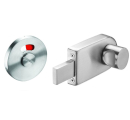 Bathroom Fittings Category Page