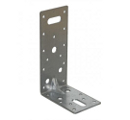 Ironmongery Category Page