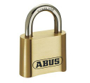 Locks, Latches and Security Category Page