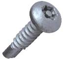 Screws and Fixings Category Page