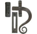 Window Ironmongery Category Page
