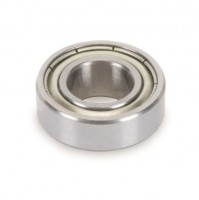 Trend B210 Bearing 21mm Dia x 12mm Bore £8.77