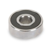 Trend B127ARS Bearing Rubber Shield 1/2 x 3/16 £11.44