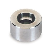 Trend BR/143 Bearing Ring 14.3mm £5.72