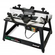 Trend CraftPro Router Tables