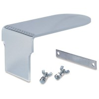 Trend router table accessories cookson hardware trend crt2 profiling top guard 257008 1497 greentooth Images