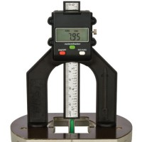 Trend Gauge/D60 Digital Depth Gauge 60mm Jaw £25.87