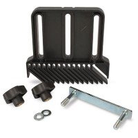 Trend Pressure/2 Side Finger Pressure Assembly £18.00