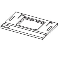 Trend WP-CRTMK3/01 Table Top for the CRT/MK3 £40.85