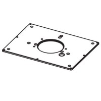 Trend WP-CRTMK3/02 Insert Plate for the CRT/MK3 £57.16