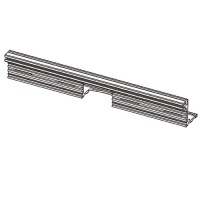 Trend WP-CRTMK3/03 Back Fence for the CRT/MK3 £48.33