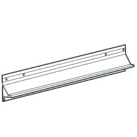Trend WP-PRT/04 PRT Extrusion Side Back £27.85