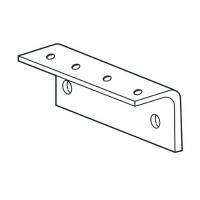 Trend WP-PRT/28 PRT Extrusion Support Bracket £5.28