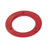Trend WP-RTI/02 Insert 68mm to 98mm RTI/Plate £6.44