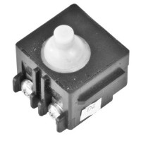 Trend WP-T4E/017 Switch 230v T4EK £3.42