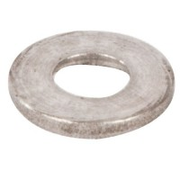 Trend WP-T5/064A Washer 20 x 8 x 20 Countersunk for Column T5 V2 £1.57