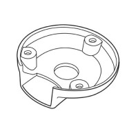 Trend WP-T5/089 Spindle Lock Housing T5 V2 £2.29