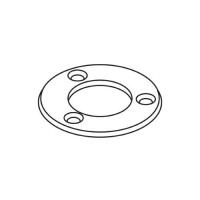 Trend WP-T5/020 Bearing Cover for T5 £2.29