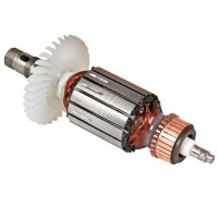 Trend WP-T5E/031A Armature 240V with FAN T5&T5Euro V2 £111.34
