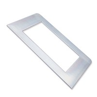 Trend WP-BH/T/75 Butt Hinge Template Only 75mm £9.87