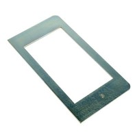 Trend WP-BH/T/3 Butt Hinge Template Only 3 inch £9.87