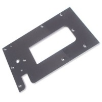 Trend WP-CRB/02 Baseplate for the CRB £31.87