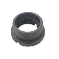 Trend WP-T4/032 Bearing to Armature Lock Plate T4 £2.29