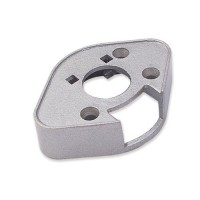 Trend WP-T4/076 Spindle Lock Housing T4 £6.44