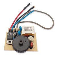 Trend WP-T4EL/007 Speed Control Circuit Board 115v T4 £17.31
