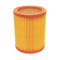 Trend T30/6 Cartridge Filter 12 Micron for T30 £25.57