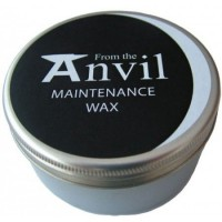 Anvil 33002 Beeswax Maintenance Wax 100ml £8.64