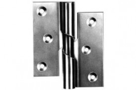 466R 100mm Rising Hinge Z/P Right Hand per Single £3.33