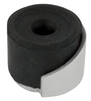 DS76 Shielded Door Stop PAA £1.64