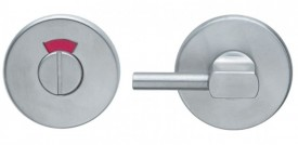 Disabled Facility Locks Bathroom Locks Toilet Locks Deadbolts